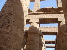 Tour a Luxor y Karnak del puerto de Safaga, Noche Crucero Excursión y visita a Luxor desde el puerto de Safaga visitar el templo de Luxor, templos de Karnak y el Valle de los Reyes y más. Usted va a tener un tour privado por lo que todo está especialmente adaptado hecho para ti, como vehículo, guía, Excursiones para Cruceros http://touregyptclub.com/viajes/excursiones/egipto-excursiones-en-tierra/desde-el-puerto-de-safaga/tour-a-luxor-y-karnak-temple-desde-el-crucero