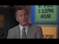 ▶ Billy Madison - Ultimate Insult (Academic Decathlon)[Forum Weapon][How To Troll][Ignorance Is Bliss] - YouTube