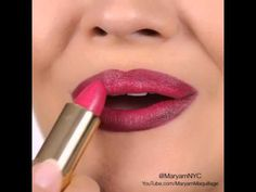 Motives® Ultra Matte Lipstick from Market Australia at SHOP.COM AU