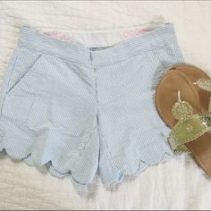"""NWT Lilly Pulitzer 