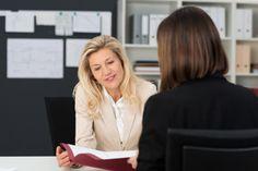 http://berufebilder.de/wp-content/uploads/2010/09/arbeitszeugnis-2.jpg Was bringen Arbeitszeugnisse - 3/3:  Die Top 5 Pro-Argumente