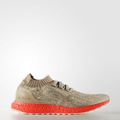 bb65623716af1 adidas - ULTRABOOST Uncaged Shoes Adidas Running Shoes