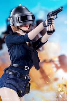 PUBG Mobile Girl Hintergrund pubg hd wallpaper – Best of Wallpapers for Andriod and ios Mobile Wallpaper Android, Android Phone Wallpaper, Mobile Legend Wallpaper, 2048x1152 Wallpapers, Gaming Wallpapers, Hd Backgrounds, Hacker Wallpaper, 8k Wallpaper, Wallpaper Free Download
