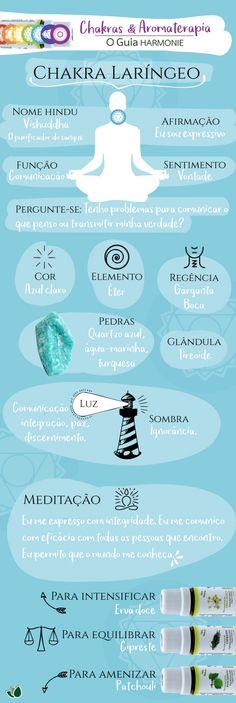 Chakra Mantra, Reiki Healer, Yoga Mantras, Reiki Symbols, Spirit Soul, 7 Chakras, Holistic Medicine, Kundalini Yoga, Anti Stress