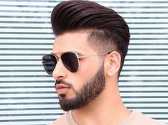 Top 25 Cool Brush Up Hairstyles For Men Best to brush up hair 2020 Trending Hairstyles For Men, Cool Hairstyles For Men, Boy Hairstyles, Formal Hairstyles, Haircuts For Men, Medium Hairstyles, Wedding Hairstyles, Professional Hairstyles For Men, Professional Haircut