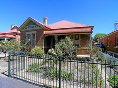 Property Report for 301 Lords Place, Orange NSW 2800 Investment Property, Next At Home, Lord, Real Estate, Cabin, Orange, House Styles, Places, Outdoor Decor