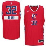 Los Angeles Clippers Womens Jersey