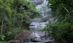Divino de São Lourenço - Cachoeira Alta, Por Rosária