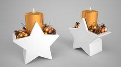 candle 3d models - Google'da Ara