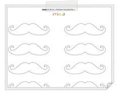 Les gabarits de la moustache http://www.iticus.fr/?p=542