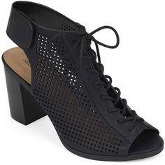 562bc8a4bd1e Lolittas Ladies Leather Flat Platform Wedge Sandals Gladiator Greek Style