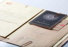 17 Amazing Examples Of Cv Resume Design Creativity Business