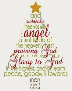 #12daysofChristmas#day3 good tidings of great joy-meeting baby Jesus #Christmas on the 3rd day of Christmas -From Pieces To Peace blog