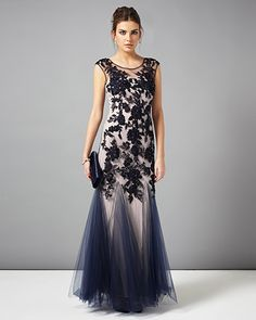 phase eight 2015 Rita Tulle Full Length Dress Phase 8 Dresses, Cheap Prom Dresses, Wedding Dresses, Wedding Outfits, Women's Dresses, Great Gatsby Fashion, Tulle Dress, Occasion Dresses, Dress Collection