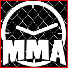 New App  MMA Timer - Pro Mixed Martial Arts Round & Interval Timer - SKH Apps - http://myhealthyapp.com/product/mma-timer-pro-mixed-martial-arts-round-interval-timer-skh-apps-2/ #Apps, #Arts, #Fitness, #Health, #HealthFitness, #Interval, #ITunes, #Martial, #Mixed, #MMA, #MyHealthyApp, #PRO, #Round, #SKH, #Timer