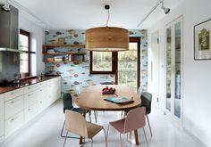 Interiér v Šárce - Kuchyň.jpg
