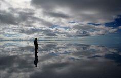 Tomas Saraceno, Earth, Endless Series, GSK Contemporary