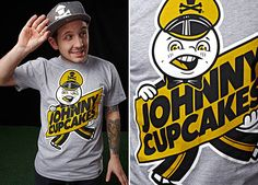 johnny_cupcakes_marcher_guys_tee_00