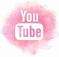 Pastel Roblox Pink Logo