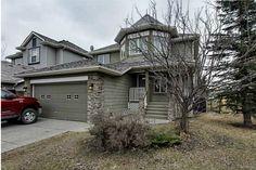 Just listed in Hanson Ranch, Calgary, Alberta! http://wp.me/p1b54q-tB