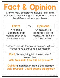 Reading Strategies Anchor Charts and Posters for Distance Learning Reading Lessons, Writing Lessons, Reading Skills, Persuasive Writing, Teaching Writing, Opinion Writing, English Writing Skills, English Lessons, Learn English