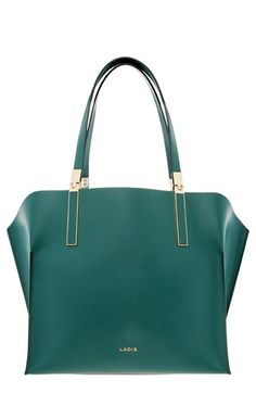 Lodis 'Blair Collection - Anita' Leather Tote | Nordstrom