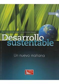 Caratula de Desarrollo Sustentable