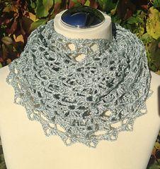 32 Besten Morben Design Bilder Auf Pinterest Shawl Crochet