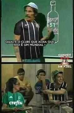 Meme Sao Paulo, Sports Clubs, Everton, Funny, Rap, Hero, Baseball Cards, Football Jokes, Black Panther