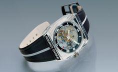 watch tissot astrolon plastique 1971 - Recherche Google Breitling, Seiko, Mechanical Watch, Bracelet Making, Quartz Watch, Chronograph, Omega Watch, Two By Two, Product Launch