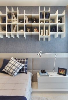 Visit and follow Unique Blog for more inspiring images and decor inspirations