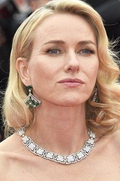 Naomi Watts  .  Cannes 2015 - VanityFair.it