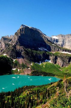 Best hiking places in Portland