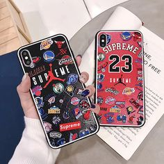 supreme galaxy plus ケース シンプソンズ 激安 galaxy Supreme Case, Supreme Iphone, Cute Cases, Apple Products, Galaxy S8, Air Jordans, Smartphone, Iphone Cases, Phone Accessories