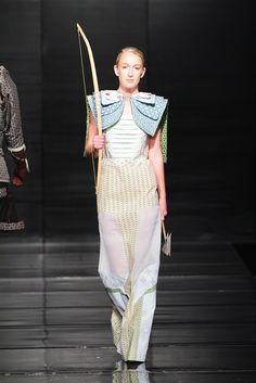 Cape Town College of Fashion Design