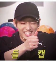 is the bad guy DUH Foto Bts, Foto Jungkook, Jungkook Cute, Kookie Bts, Bts Photo, Bts Taehyung, Bts Bangtan Boy, Kpop, J Hope Dance