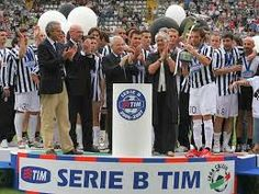 Onore alla Juve 2006-2007 (by Giuseppe Giordano)