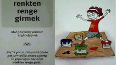 Turkish Language, Mobile App, Mood, Education, School, Art, Languages, Drawing Drawing, Art Background