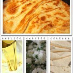 Tava Böreği Ethnic Recipes, Food, Essen, Meals, Yemek, Eten