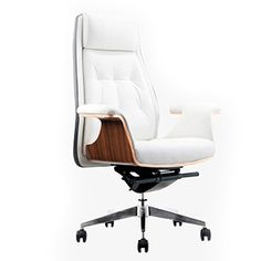 Find the best retro office chairs, and if you're just getting into Retro setups, then read on and get inspired by all our cool retro products and articles. Retro Office Chair, Desk Chair, Gold Leather, Furniture, Home Decor, Decoration Home, Room Decor, Vintage Office Chair, Home Furnishings