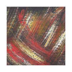 cosmic (eliso) impresion en lona http://www.zazzle.com/cosmic_eliso_impresion_en_lona-192693941597055223?lang=es