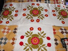 http://thequiltedfinish.blogspot.cl/