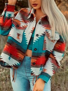 Cute Cowgirl Outfits, Western Outfits Women, Country Style Outfits, Southern Outfits, Rodeo Outfits, Casual Outfits, Cute Outfits, Fashion Outfits, Country Outfits For Women