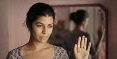 """""""Lunchbox"""" - Kino-Tipp - Indien hat mehr zu bieten als Bollywood: In diesem sinnlichen Drama lernen sich eine vernachlässigte Ehefrau und ein Witwer über eine Verwechselung der Essenspakete kennen."""