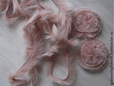 вязание мех и кожа: 81 тыс изображений найдено в Яндекс.Картинках
