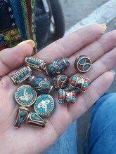 d8f575bac378 Las 8 mejores imágenes de oro antiguo