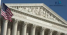 New Research Study: Some #Criminal Defendants Are Left Behind When It Comes to the Supreme #Court