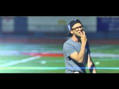 New Hip Hop 2015 Eric Plotz - U U & U - YouTube