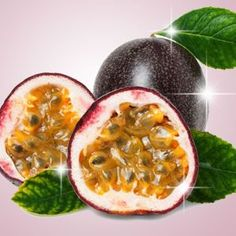 Passion Fruit Fragrance Oil- Best Slime Scents