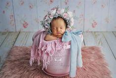 Венок для съемки NEW BORN: 14 тыс изображений найдено в Яндекс.Картинках